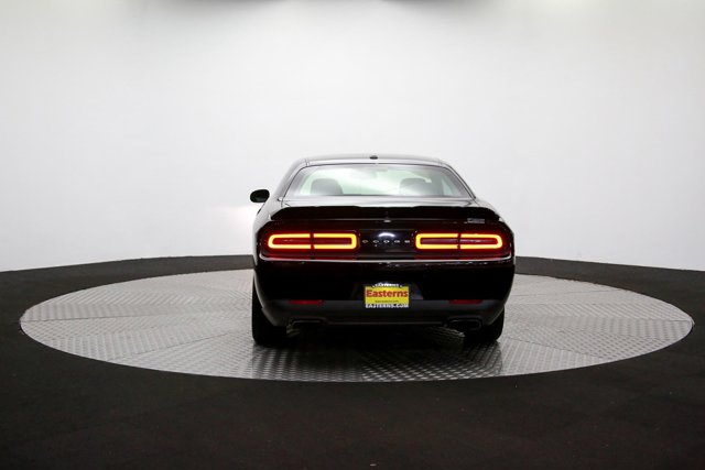 2019 Dodge Challenger for sale 122914 31