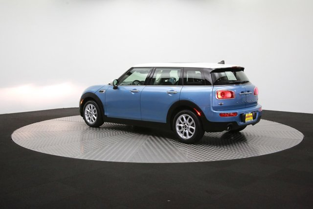 2016 MINI Cooper Clubman for sale 122627 57