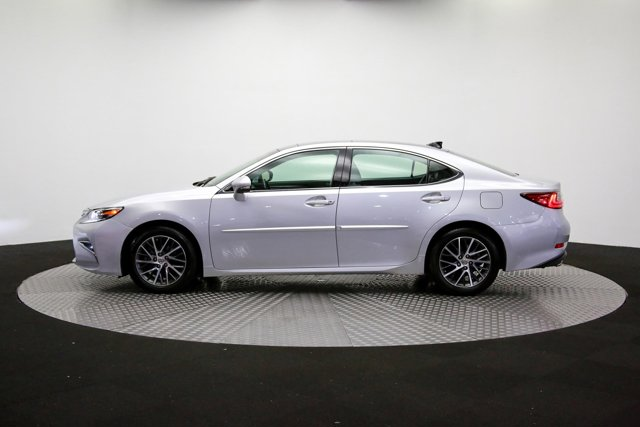 2016 Lexus ES 350 for sale 123367 56