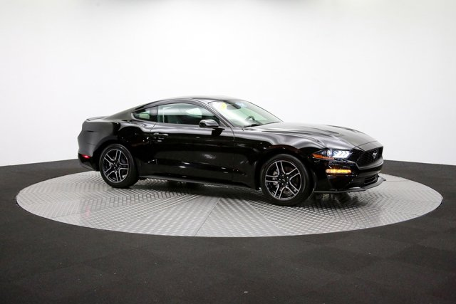 2019 Ford Mustang for sale 122823 41