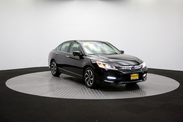 2017 Honda Accord 123921 47