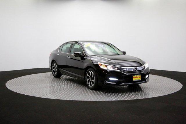2017 Honda Accord for sale 123921 47