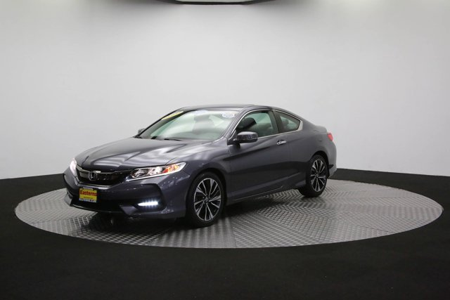 2017 Honda Accord Coupe for sale 125110 51