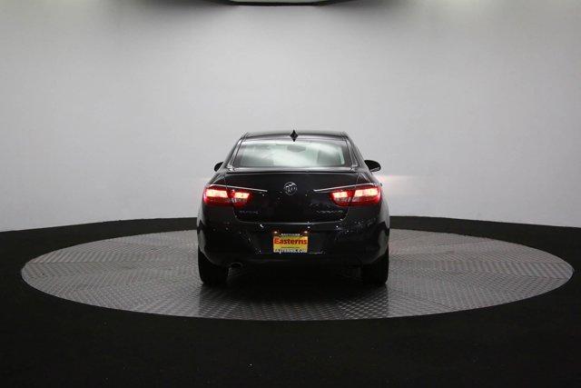 2016 Buick Verano for sale 125380 32