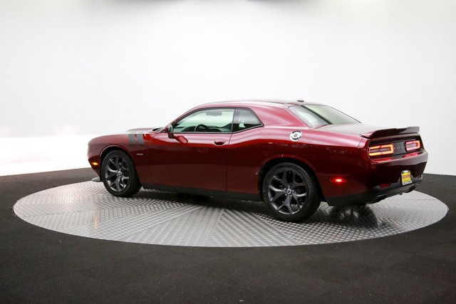 2019 Dodge Challenger for sale 122350 57