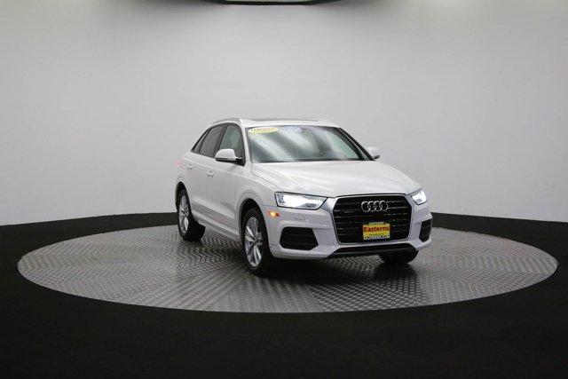 2017 Audi Q3 for sale 125676 48