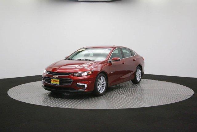 2017 Chevrolet Malibu for sale 125688 49