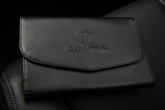 2016 Acura RLX for sale 123095 19