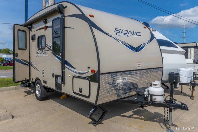 Used 2016 VENTURE SONIC LITE in Florissant, MO