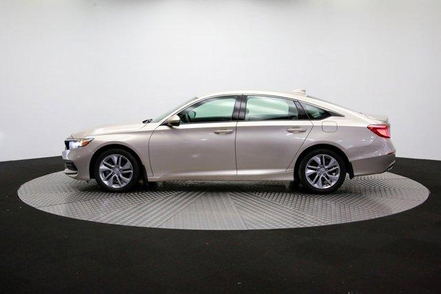 2018 Honda Accord for sale 122324 55