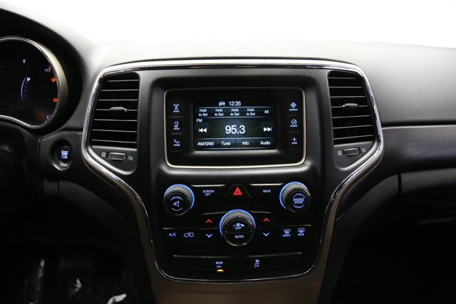 2015 Jeep Grand Cherokee for sale 123493 10