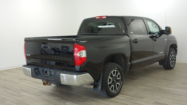 Used 2014 Toyota Tundra in St. Louis, MO