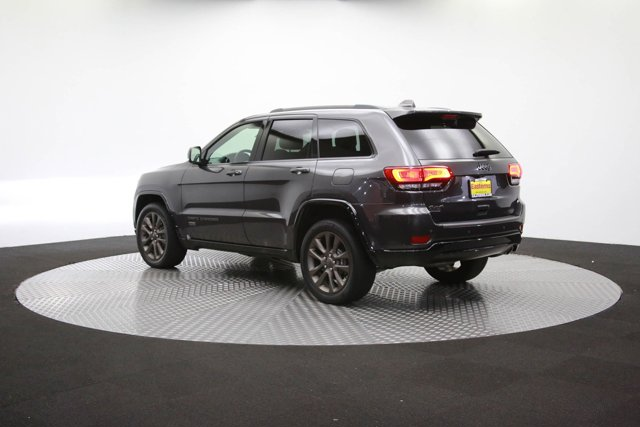 2016 Jeep Grand Cherokee for sale 124163 59