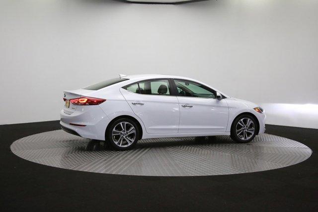 2017 Hyundai Elantra for sale 124258 38