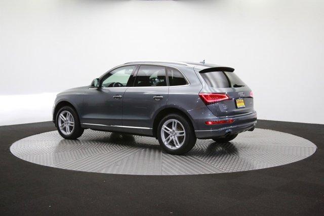 2017 Audi Q5 for sale 123594 58