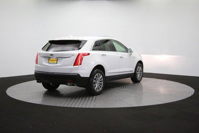 2018 Cadillac XT5 for sale 124362 33