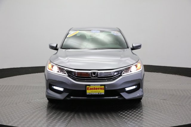2017 Honda Accord 120341 1