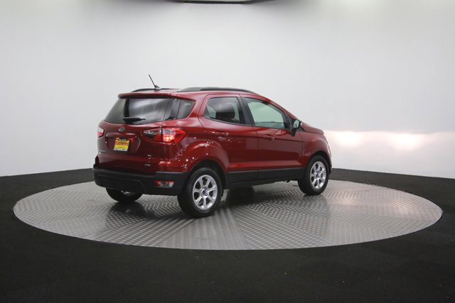 2018 Ford EcoSport for sale 120567 46