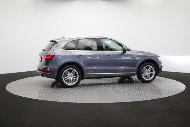 2017 Audi Q5 for sale 123594 38