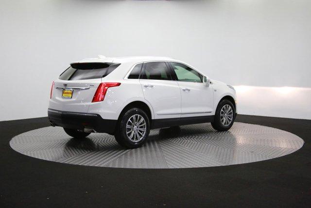 2018 Cadillac XT5 for sale 124362 34
