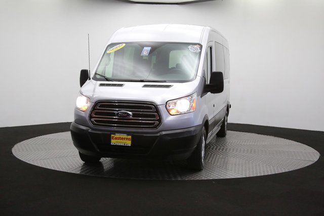 2019 Ford Transit Passenger Wagon for sale 124503 46