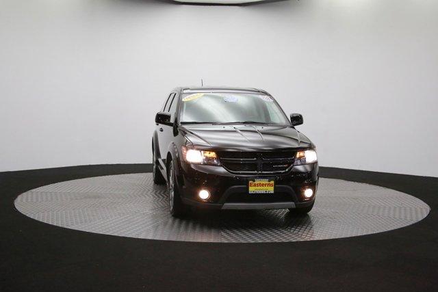 2018 Dodge Journey for sale 124525 46