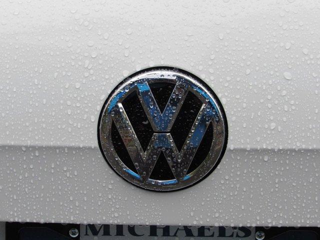 Used 2019 Volkswagen Golf Alltrack S