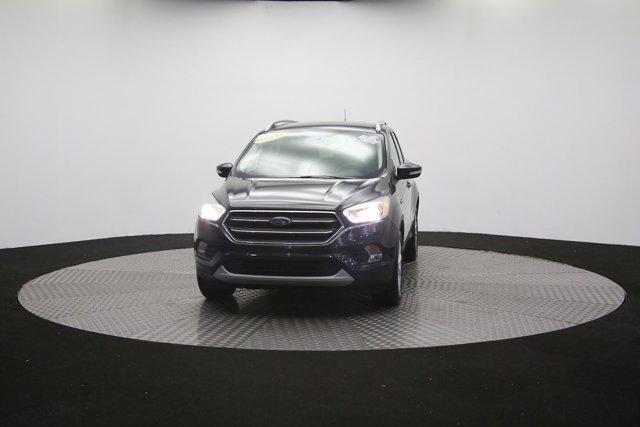 2017 Ford Escape for sale 120247 61