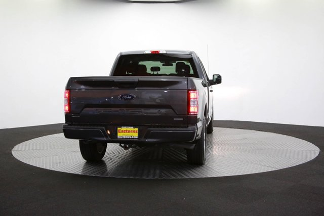 2018 Ford F-150 for sale 125729 33