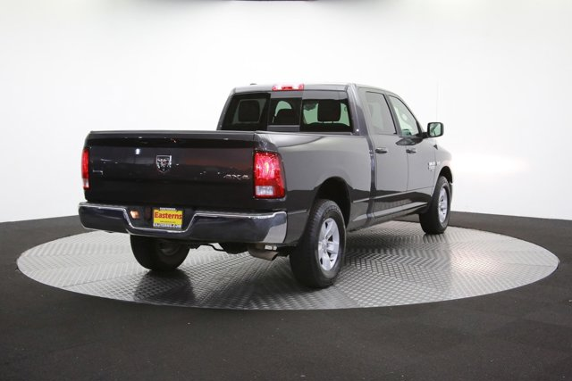 2019 Ram 1500 Classic for sale 124972 34