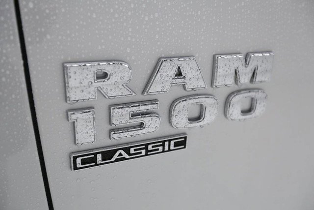 New 2019 Ram 1500 Classic in Sulphur Springs, TX