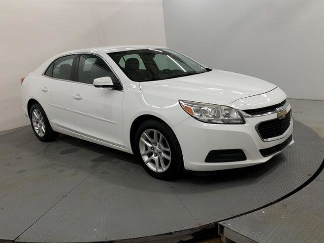 Used 2014 Chevrolet Malibu in Indianapolis, IN