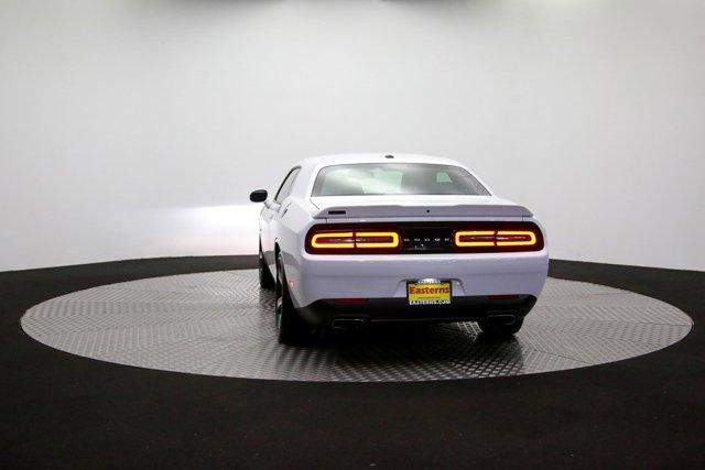 2019 Dodge Challenger for sale 123179 57