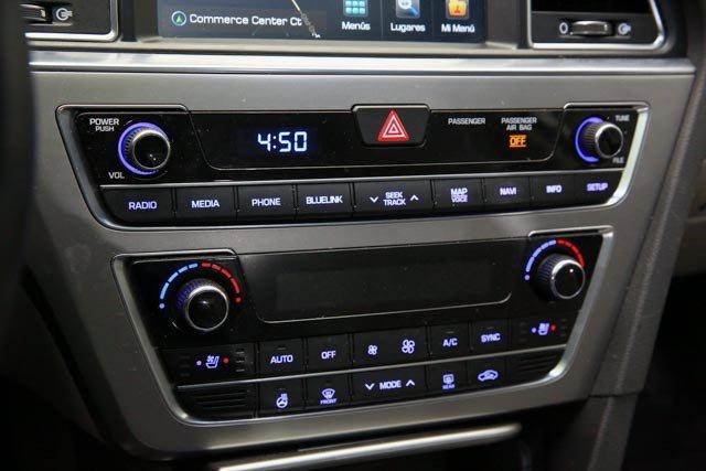 2015 Hyundai Sonata for sale 122585 47