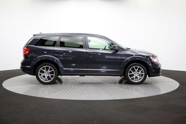 2018 Dodge Journey for sale 123957 40