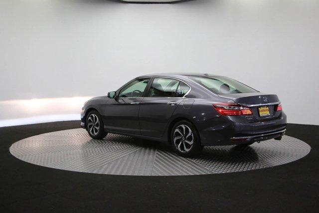 2017 Honda Accord for sale 124815 60