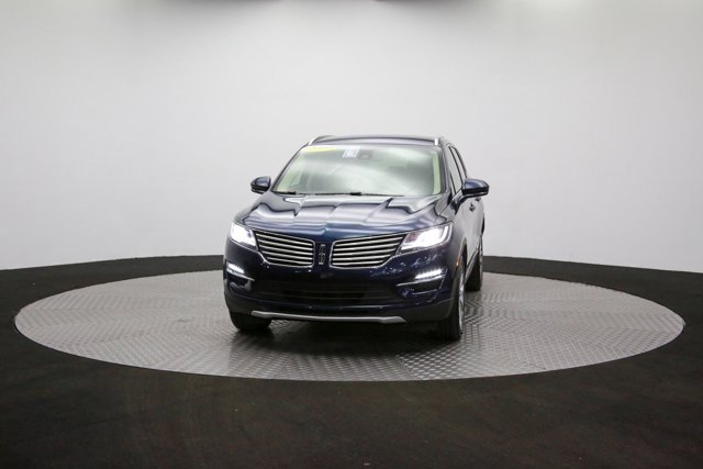 2017 Lincoln MKC for sale 123872 49