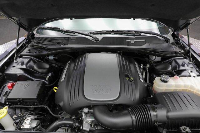 2019 Dodge Challenger for sale 125530 6
