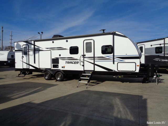 New 2019 FOREST RIVER TRACER in St. Louis, MO