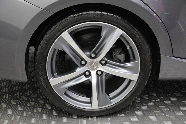 2017 Lexus IS for sale 125302 25