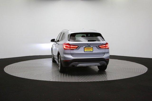 2016 BMW X1 for sale 124620 61