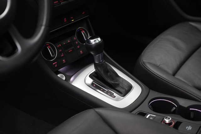 2017 Audi Q3 for sale 125676 11