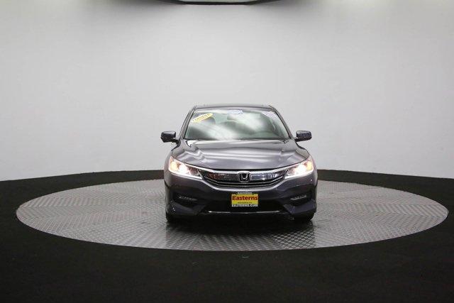 2017 Honda Accord for sale 124985 50