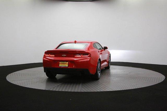 2017 Chevrolet Camaro for sale 125401 33