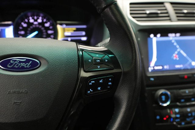 2017 Ford Explorer for sale 125558 15