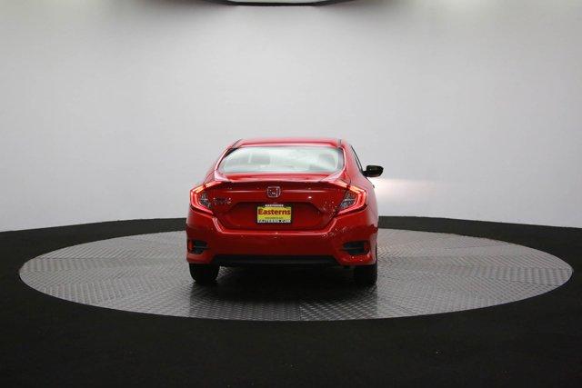 2016 Honda Civic for sale 124988 31