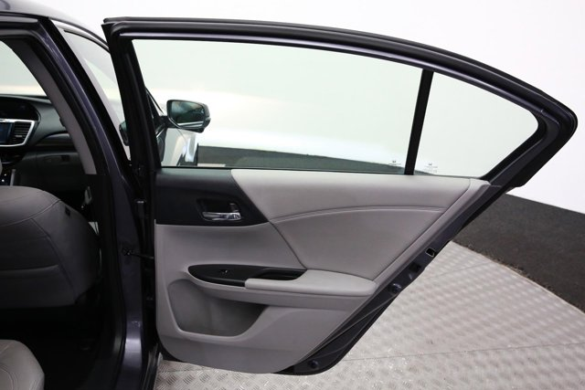 2016 Honda Accord for sale 120458 27