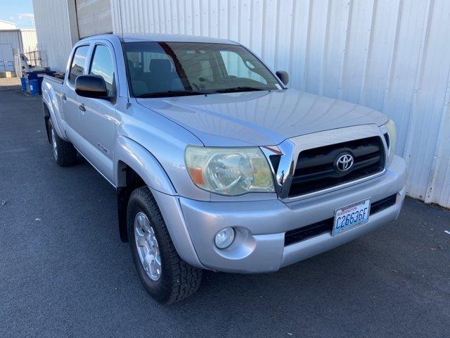 Used 2008 Toyota Tacoma in Pasco, WA