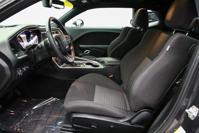 2019 Dodge Challenger for sale 124236 12