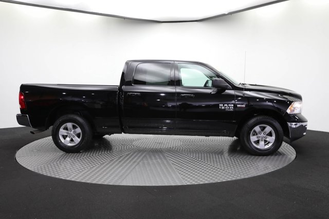 2019 Ram 1500 Classic for sale 125615 4